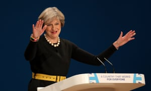 Theresa May faced criticism about the competence of her three senior cabinet ministers in charge of Brexit.