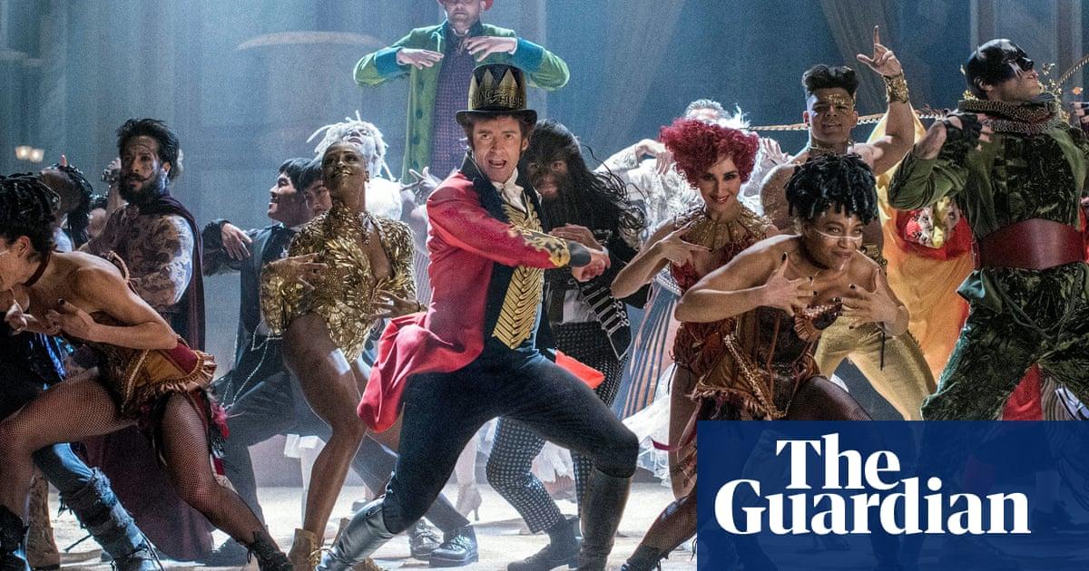 The Greatest Showman: how the Hugh Jackman musical became an