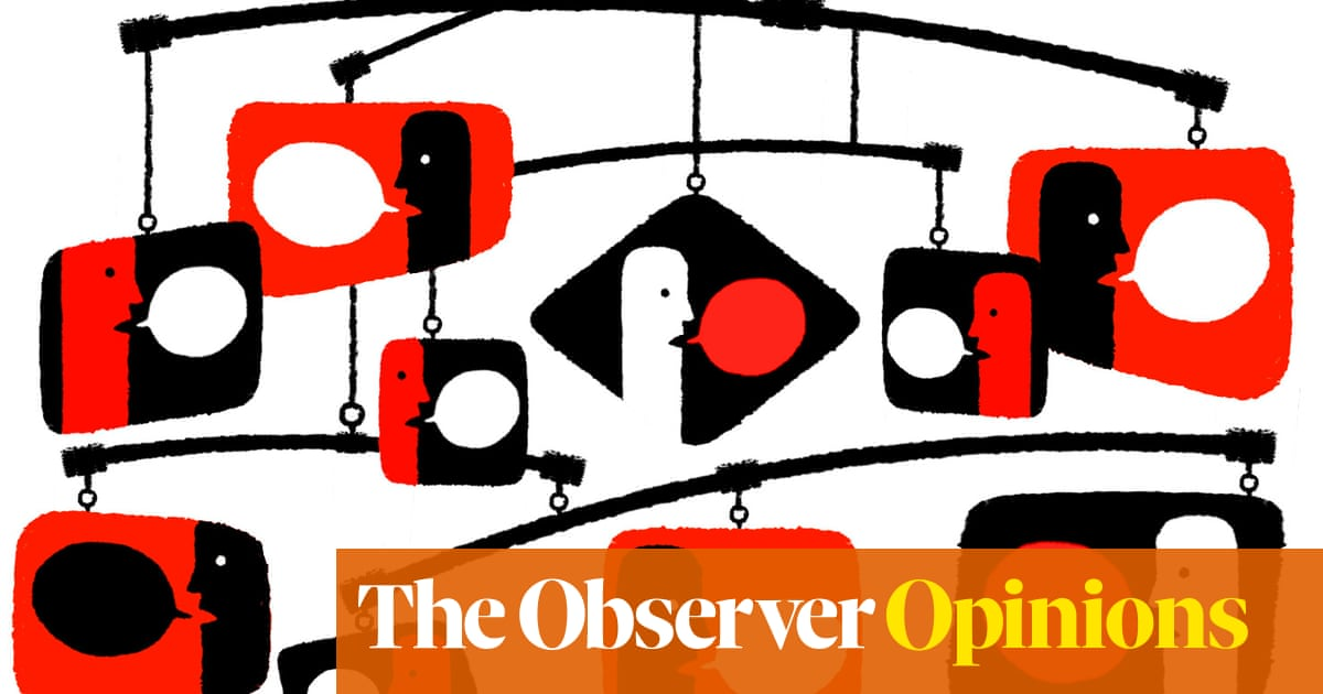 Perhaps Im biased but I really do think the BBC is impartial | David Mitchell