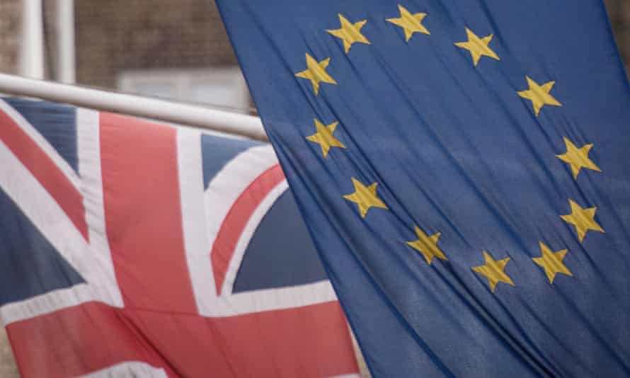 While the UK has exited the EU, the trade deal still needs to be ratified by MEPs.