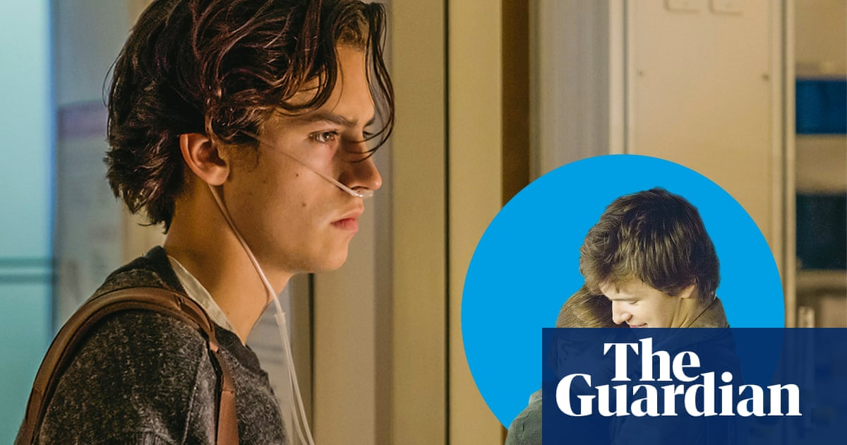 Dying of the light: why Hollywood needs to get over its
