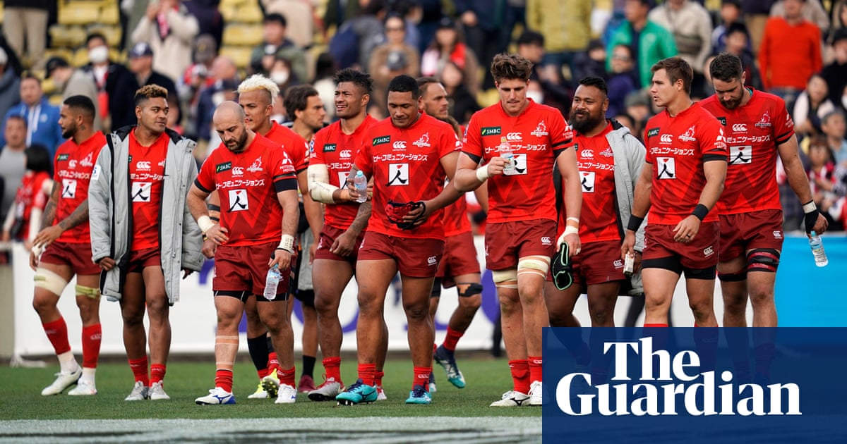 bac8bc94a68 Failed cash grab leaves Sunwolves on Super Rugby cutting room floor ...