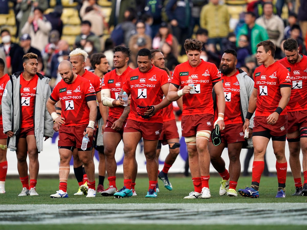 Failed cash grab leaves Sunwolves on Super Rugby cutting room ...