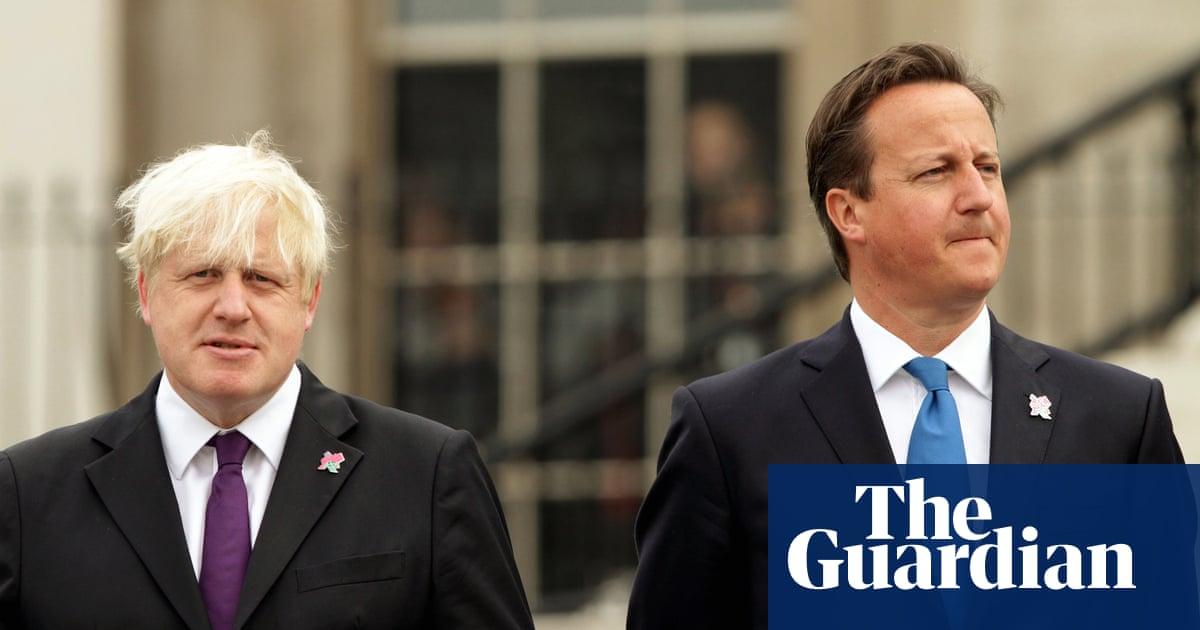 PM to create No 10 unit to push through policy agenda