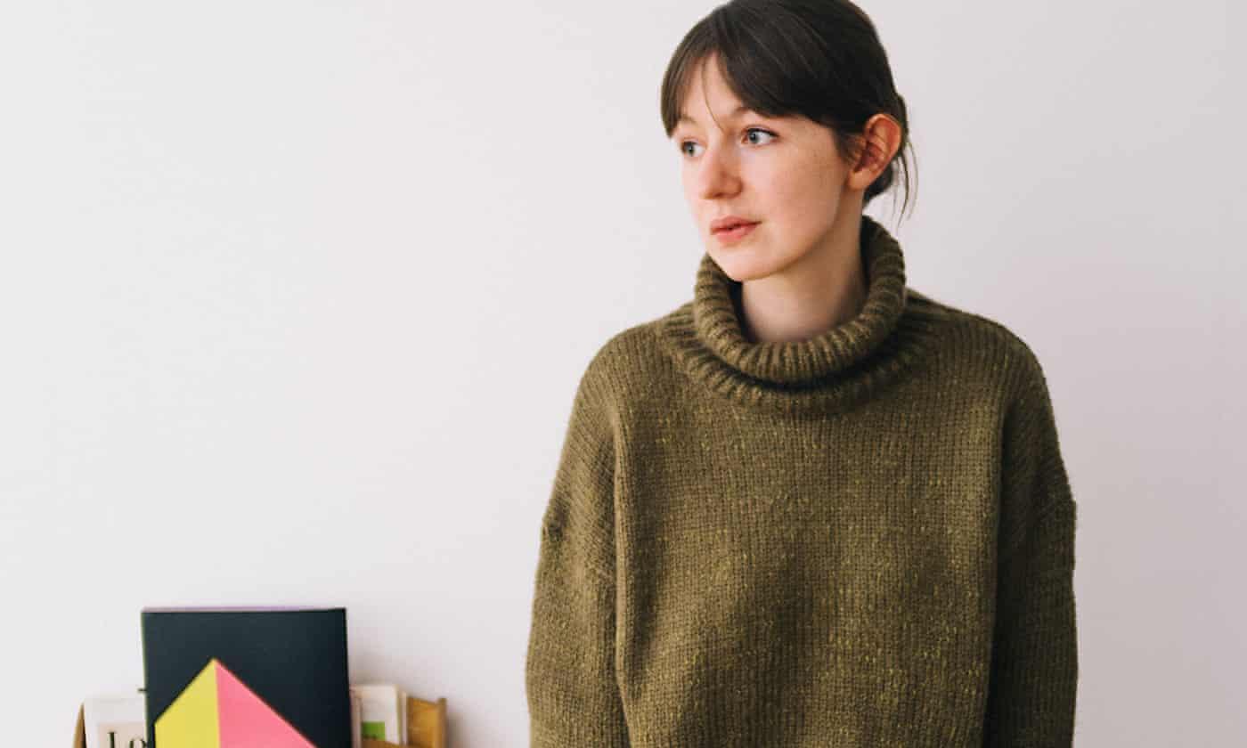 Sally Rooney's 'sensuous lips': why male book critics diminish female writers
