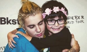Justin bieber says no more meet and greets with fans sorry life justin bieber under aura attack from a centuries old succubus masquerading as a sweet child m4hsunfo