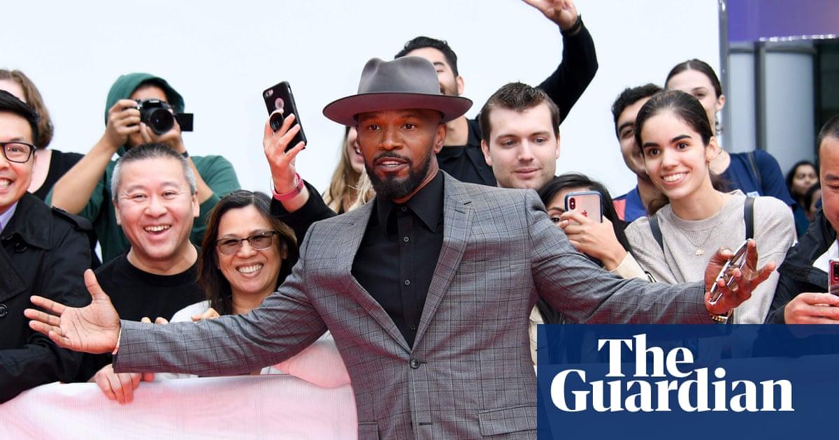 Worlds biggest film festivals unite for 10-day streaming event