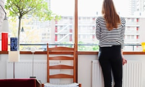 Many freelancers report having felt lonely since becoming their own boss.