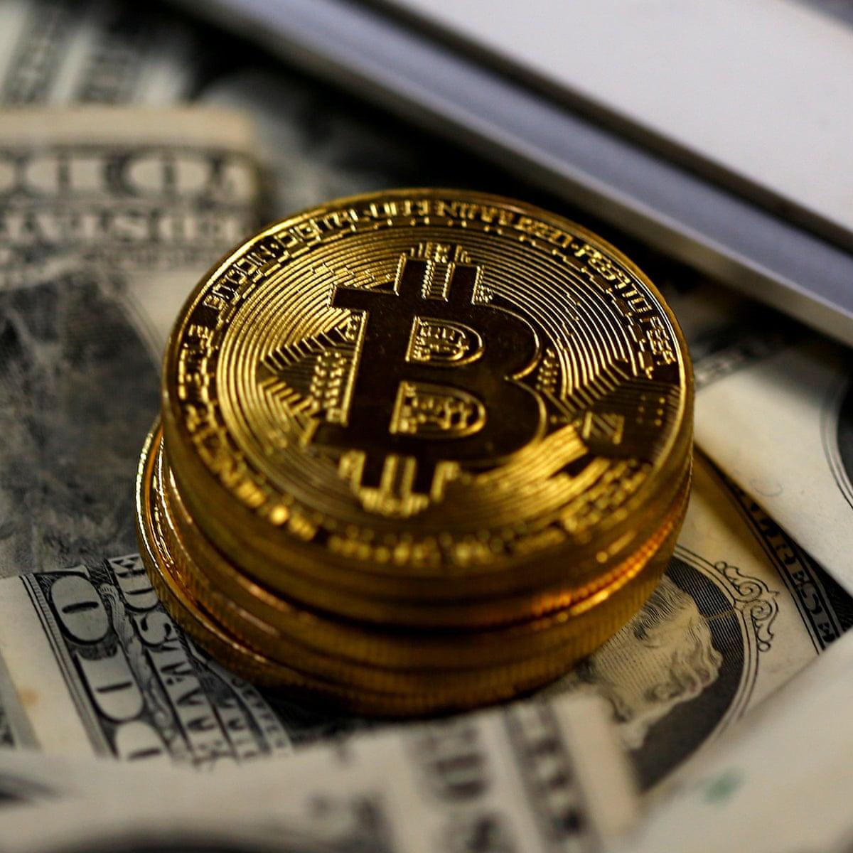 bitcoin system co invite