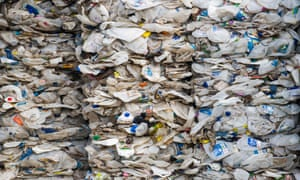 Australian waste in Asia