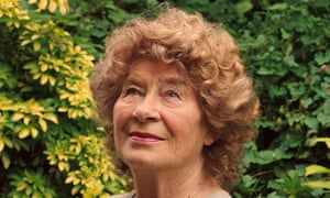 Shirley Collins: 'Sitting in the sun, gazing at the South Downs restores me'
