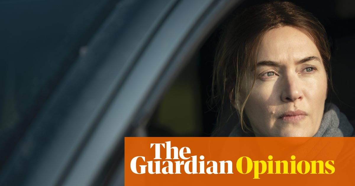 The day of 'female rage' has dawned – and Kate Winslet is its fed-up face