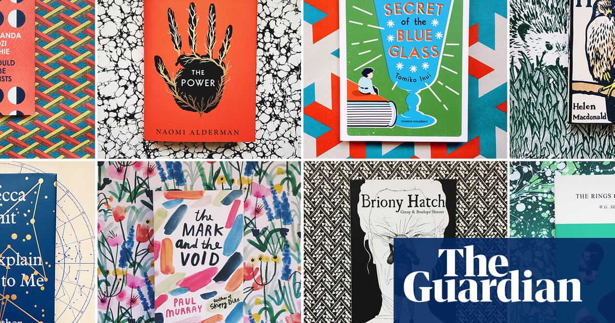 How ebooks lost their shine kindles now look clunky and unhip how ebooks lost their shine kindles now look clunky and unhip books the guardian fandeluxe Images