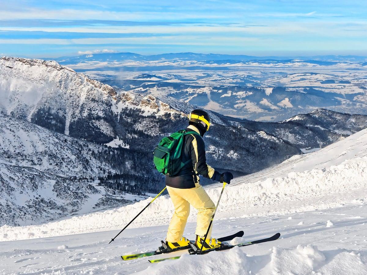 mobile sex chat date damer fra ski