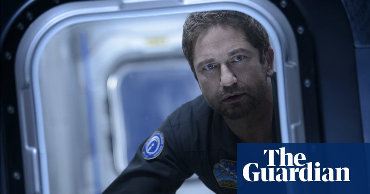 From The Room to Geostorm: how to make a movie so bad that people