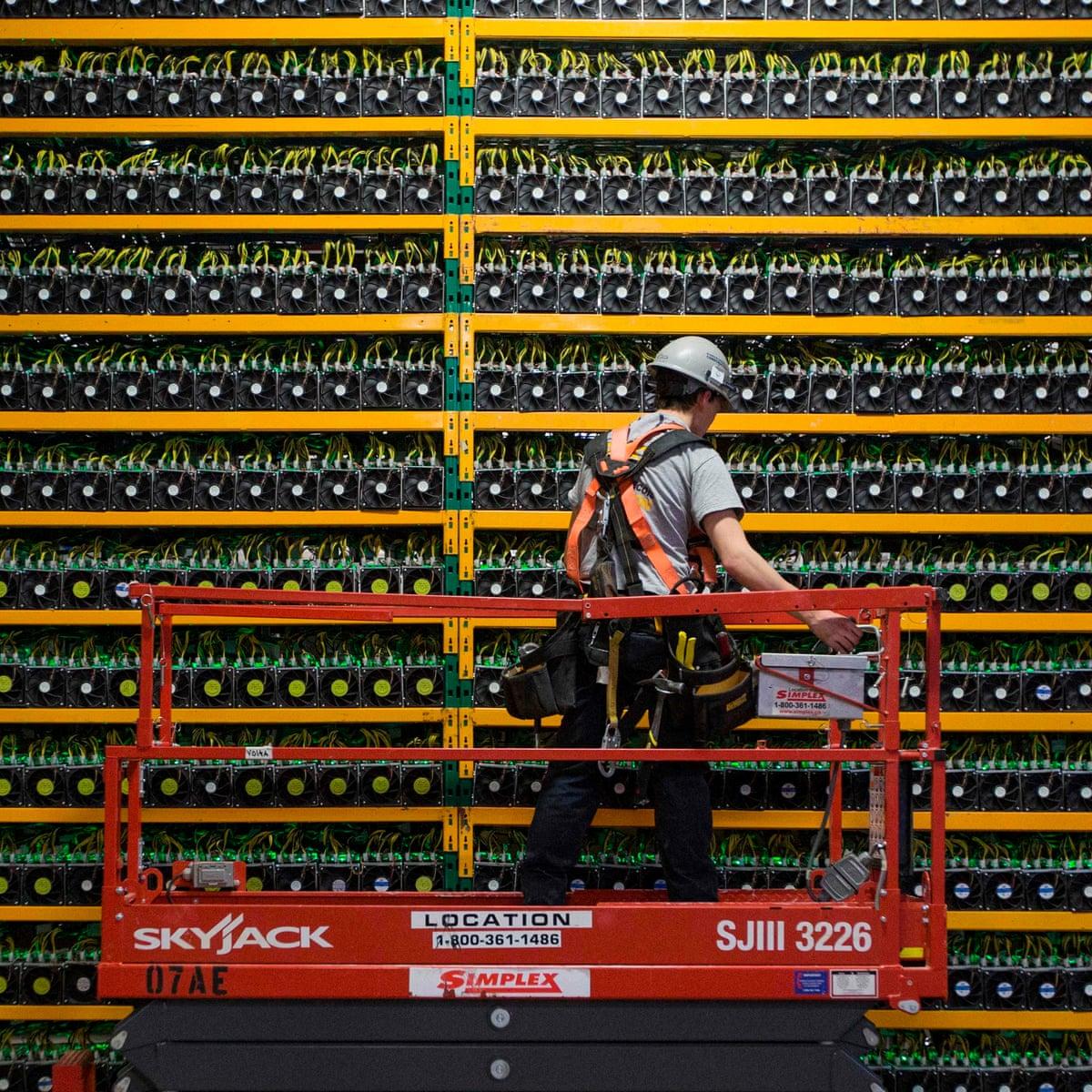 bitcoin pardavimo automatas londonas