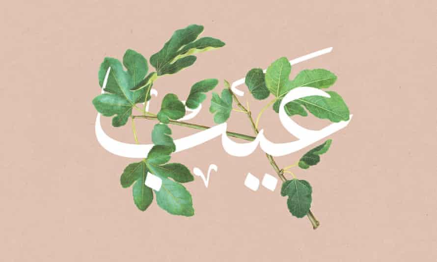 The Eib programme logo