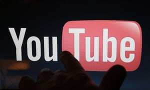 YouTube's small creators pay price of policy changes after