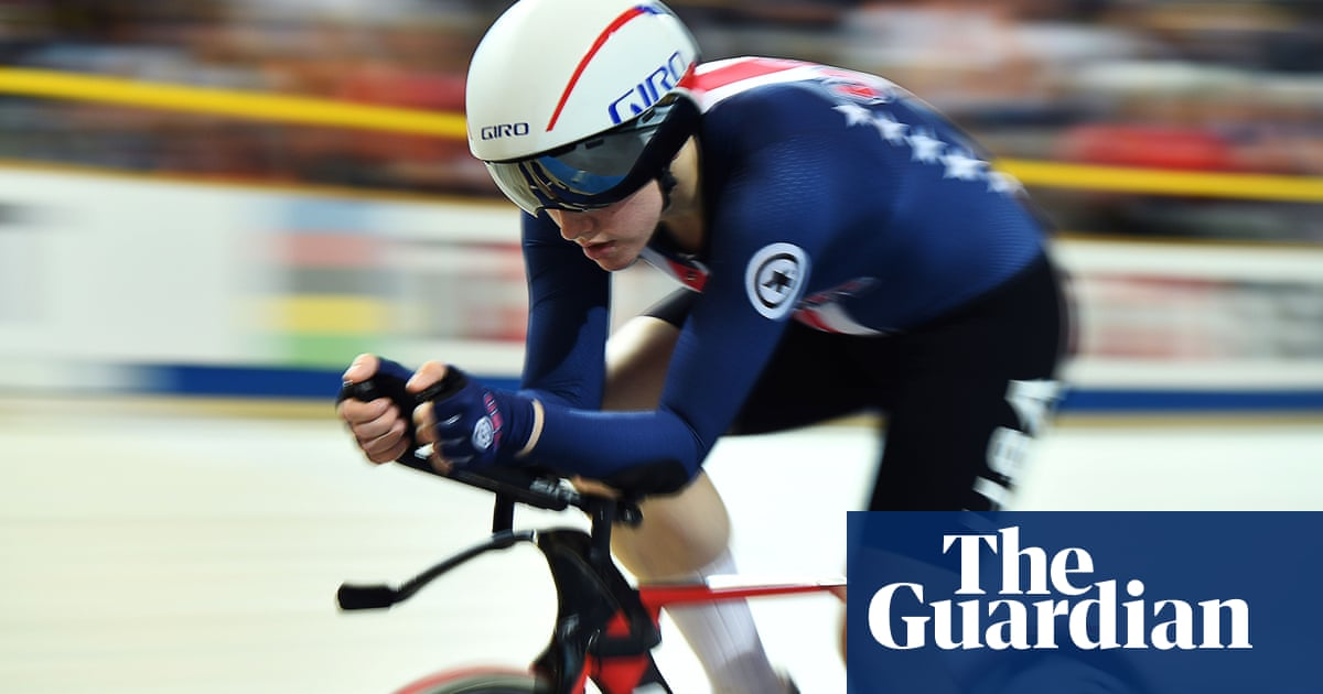 She had changed   Did a concussion push Kelly Catlin to a breaking point  71406581b