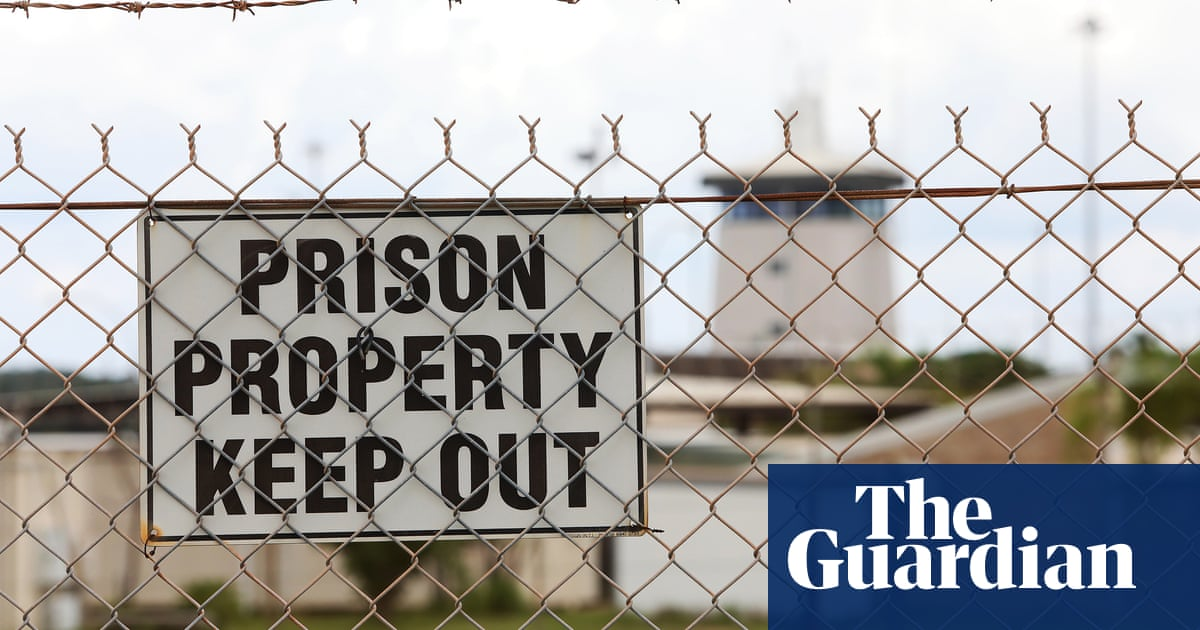 From apologetic to hardline: Queensland and Northern Territory's backflip on tackling youth crime