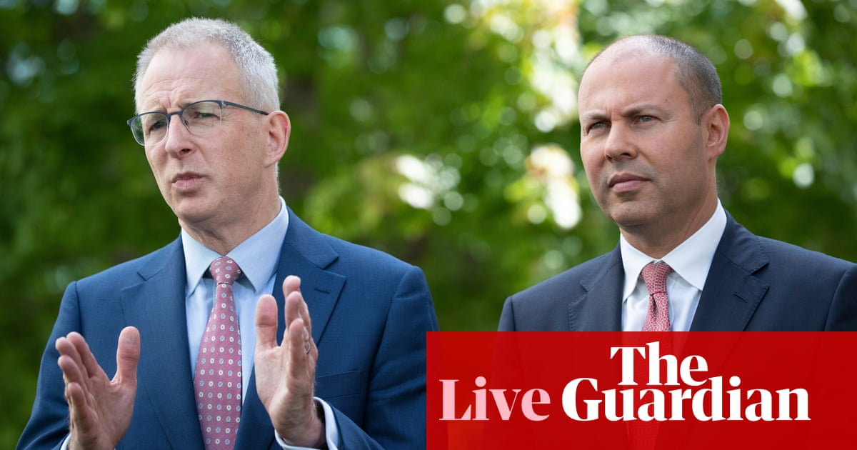 Australia news live: ACTU says $50 jobseeker raise is 'inadequate'; Facebook to restore Australian news pages – The Guardian