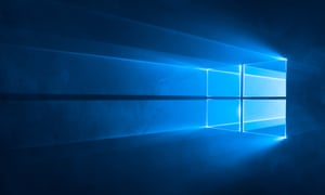 Windows 10 is set to get a bunch of new features both big and small in the next free update due to be released in the spring