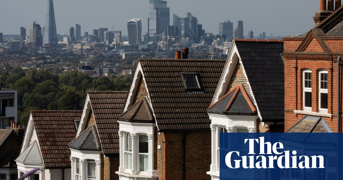 It's time for those who benefited from a housing boom to pay up