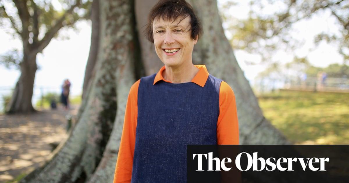 On my radar: Cornelia Parker's cultural highlights