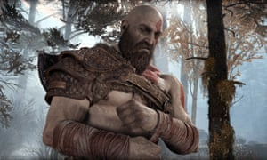 Playstation 5 The 11 Games We Want To See In 2020 And