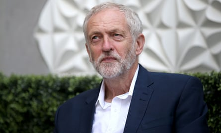 Jeremy Corbyn said at the launch of the consultation: 'Labour must be a party that fights for black, Asian and ethnic minority communities.'