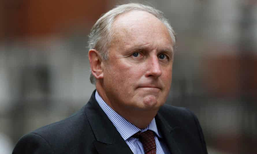Daily Mail editor-in-chief Paul Dacre earned £2.4m last year – but most journalists are paid a fraction of that sum.