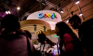 'Our approach is going to be to partner deeply with banks and the financial system,' Google executive Caesar Sengupta said.