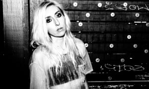 Emotional and technical brilliance … Lingua Ignota.