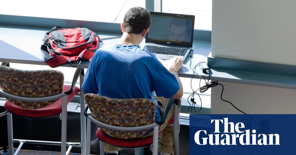 Youth services in England and Wales 'face being decimated'