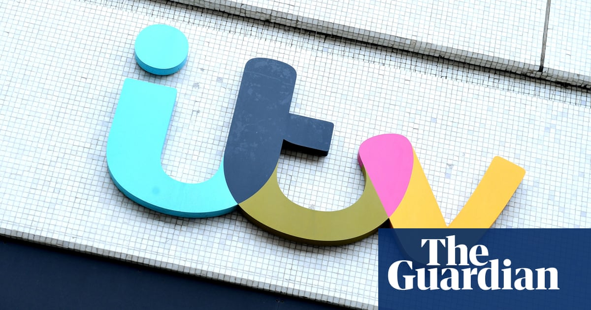 ITV reveals scale of Covid-19 impact due to advertising losses