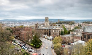 Bristol University has dismissed 84 staff on temporary and short-term contracts due to coronavirus.