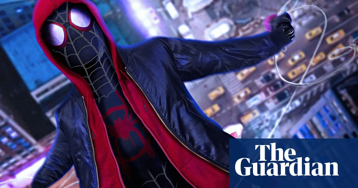spider man homecoming mp4 google drive