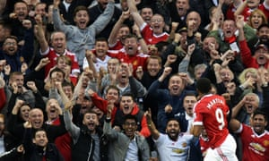 Manchester United and Liverpool meet for the 200th time on