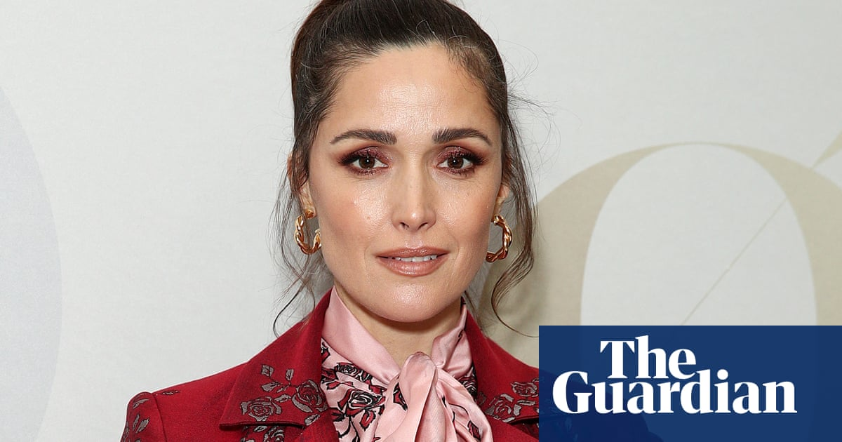 Christchurch attacks: producer resigns from film They Are Us as criticism grows