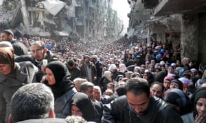 The WHO estimates as many as 200,000 of the 1m Syrians who have fled to Lebanon are suffering from mental health disorders.