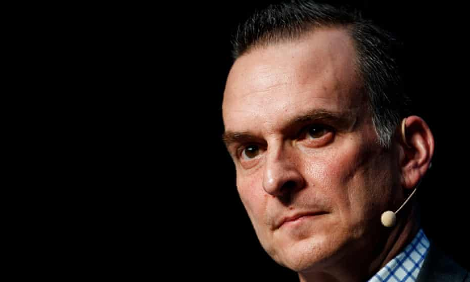 Usada's chief executive Travis Tygart has urged that the Russian Anti-Doping Agency be immediately suspended for failing to meet the deadline.