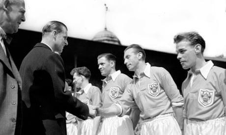 Blackpool v Bolton Wanderers: 1953 FA Cup final – live!