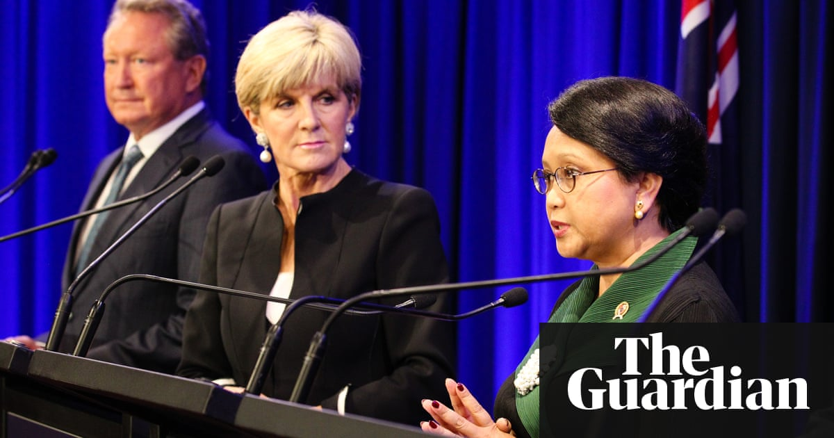 Australian government commits to ending slavery but gives no time ...