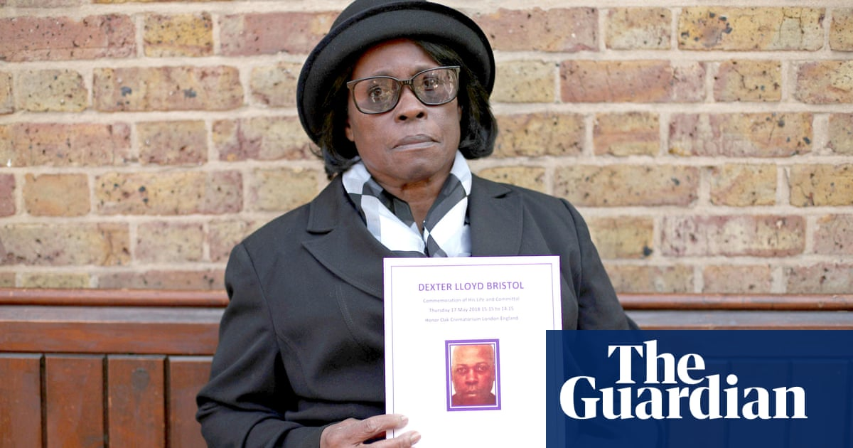 High court orders new inquest into Home Office role in