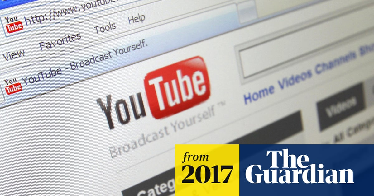 YouTube introduces new measures to curb extremist video