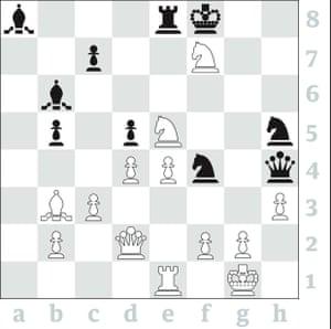 Chess 3666