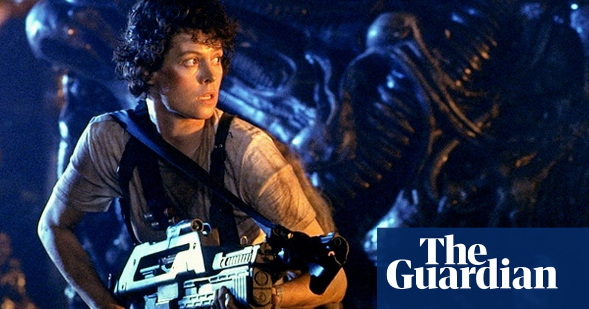 Mother of all sci-fi: which is the best Alien movie?