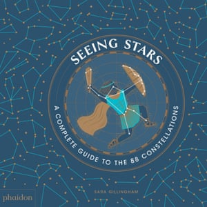 Seeing Stars front cover