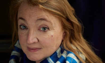 Amanda Craig: 'fanciful imaginings and documentarian urges'