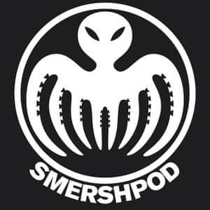 Smershpod